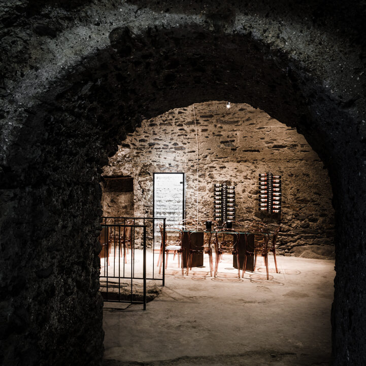valtellina wine tour faccinelli