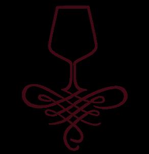 logo temporaneo valtellina wine tours